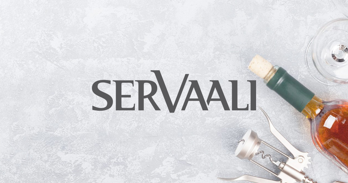 Servaalikuva