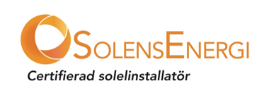 Logga_SolensEnergi.png