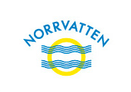 Norrvatten.png