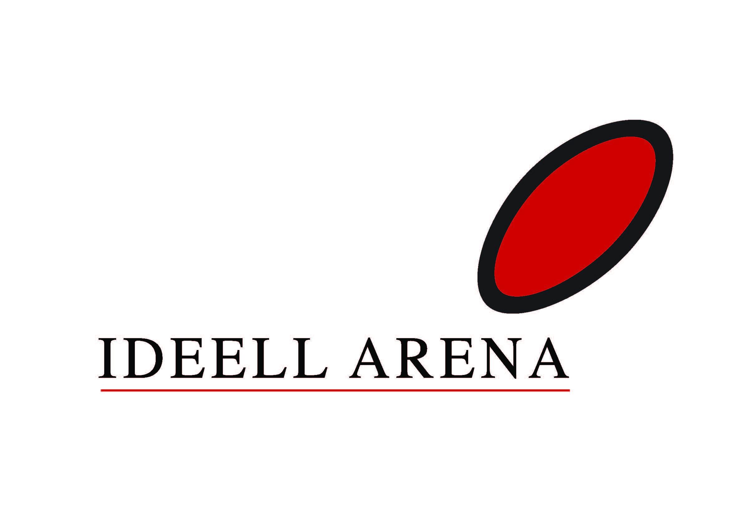 Ideell_Arena_hogupplost_logotyp_jpeg.jpg