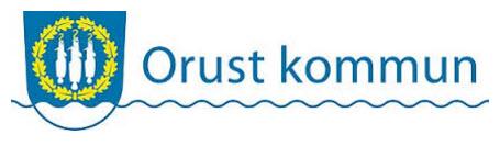 -1_orust_logo.jpg
