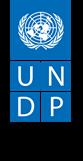 UNDP_Logo-Tagline-ENG.png